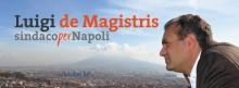 cropped-de-magistris-sindaco-per-napoli1.jpg